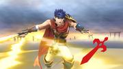 Pose de victoria de Ike (3-2) SSB4 (Wii U).png