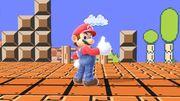 Burla hacia arriba de Mario SSBU.jpg