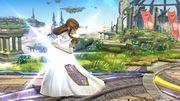 Ataque Smash Lateral (1) Zelda SSB4 Wii U.jpg