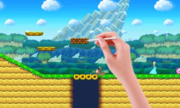 Super Mario Maker (New Super Mario Bros. U) SSB4 (3DS).png