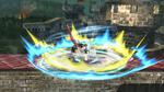 Vendaval (2) SSB4 (Wii U).png