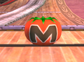 Maxi tomate SSBB.png