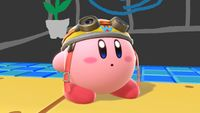 Wario-Kirby 1 SSBU.jpg