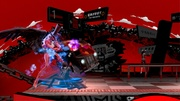 Eigaon (1) Super Smash Bros. Ultimate.jpg