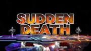 Muerte Subita SSB4 Wii U (ingles).png