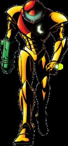 Samus Aran Metroid Zero Mission.png