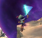 Prímido espadachín atacando (6) ESE SSBB.png