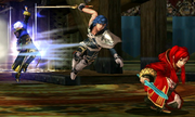Carrera de Chrom (1) SSB4 (3DS).png