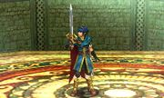 Burla inferior Marth SSB4 (3DS).JPG
