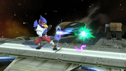 Blaster explosivo (1) SSB4 (Wii U).png