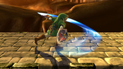 Ataque normal de Link (2) SSB4 (Wii U).png