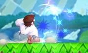 Electrosábana SSB4 (3DS).JPG