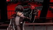 Detalle Joker usando Eiha Super Smash Bros. Ultimate.jpg