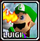 Luigi SSB (Tier list).png