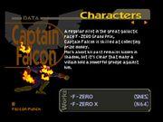 Biografía de Captain Falcon SSB.jpg