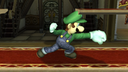 Ataque normal Luigi SSBB (1).png