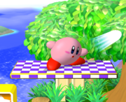Ataque normal de Kirby (3) SSBM.png
