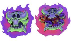 Formas del Orne en Kid Icarus Uprising.jpg