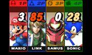 Pantalla inferior del Nintendo 3DS SSB4 (3DS).jpg