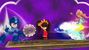 Ashley SSB4 (Wii U).png