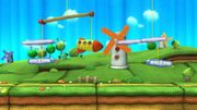 Yoshi Woolly World SSB4 (Wii U).jpg