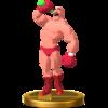 Trofeo de Soda Popinski SSB4 (Wii U).png