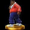 Trofeo de Doc Luis SSB4 (Wii U).png