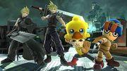 Colección 5 de contenido descargable SSB4 (Wii U).jpg