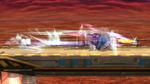 Hiperturbotaladro SSB4 (Wii U).png