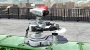 Gyromite (1) SSB4 (Wii U).png