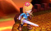 Rescate Mii (2) SSB4 (3DS).jpg