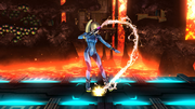 Burla lateral de Samus Zero (1) SSB4 (Wii U).png
