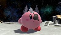 Wolf-Kirby 1 SSBU.jpg