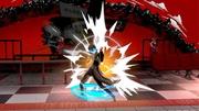 Guardia rebelde (3) Super Smash Bros. Ultimate.jpg