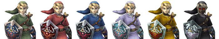 Link (SSBB) Colores.jpg