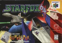 Carátula Star Fox 64.jpg