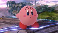 Pac-Man-Kirby 1 SSB4 (Wii U).jpg