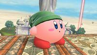 Link-Kirby 1 SSB4 (Wii U).jpg