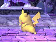 Agarre Pikachu SSBB.jpg