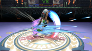 Contraataque (2) Little Mac SSB4 (Wii U).png