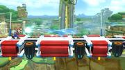 ACUAC de alta presión (2) SSB4 (Wii U).png
