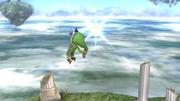 Ataque circular frontal (3) SSB4 (Wii U).png