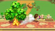 Contrataque leñador (5) SSB4 (Wii U).png