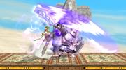 Ataque del espectro (6) SSB4 (Wii U).png