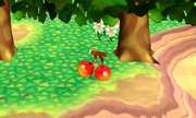Cereza Perfecta (Animal Crossing) SSB4 (3DS).png