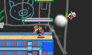 Lanzamiento hacia adelante de Wario (2) SSB4 (3DS).JPG