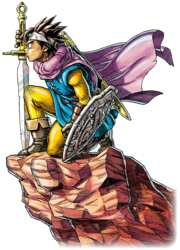 Espíritu del Héroe (DQ III) SSBU.png