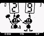 Judge Game and Watch Gallery 3.png