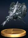 Trofeo Destructor Subespacial SSBB.png