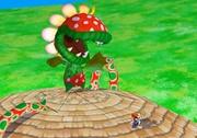 Floro Piraña en Super Mario Sunshine.jpg